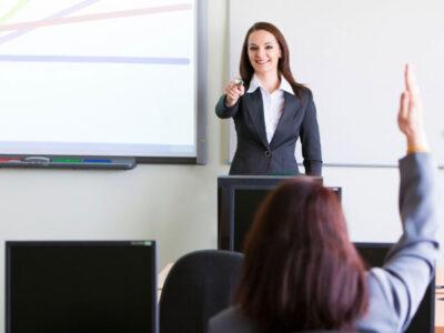 Master of Business (Enterprise Resource Planning)