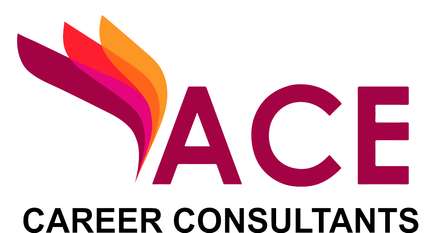 ACE CAREER CONSULTANTS
